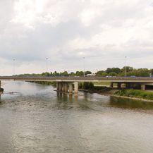 Gradovi nemaju planove održavanja mostova (Foto: Dnevnik.hr) - 2