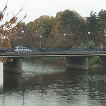 Gradovi nemaju planove održavanja mostova (Foto: Dnevnik.hr) - 3