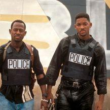 Will Smith i Martin Lawrence (Foto: Profimedia)