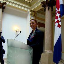 Marakeški dokument podijelio politiku (Video: Dnevnik Nove TV)