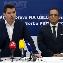 Marakeški dokument podijelio politiku (Foto: Dnevnik.hr) - 3