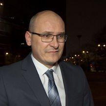 Lista poreznih dužnika (Foto: Dnevnik.hr) - 5