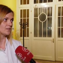 Od srijede cijepljenje protiv gripe (Foto: Dnevnik.hr) - 2