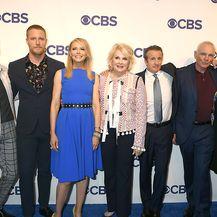 Murphy Brown (Foto: Profimedia)