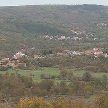 Dnevnik u vašem selu: Odlazak mladih iz općine Cista Provo (Foto: Dnevnik.hr) - 4