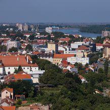 Vukovar (Foto: Pixsell, Davor Javorović)