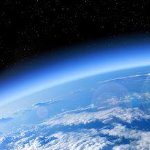 Ozonski omotač (Foto: Getty Images)