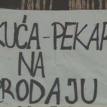 Posljedica demografskog sloma/Ilustracija (Foto: Dnevnik.hr)