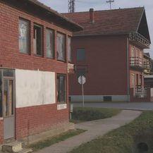 Vukovar (Foto: Dnevnik.hr)