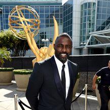 Idris Elba - 1