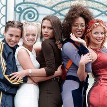 Spice Girls (Foto: Profimedia)