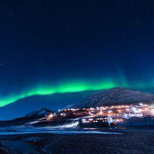 Longyearbyen - 2