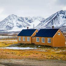 Longyearbyen - 6