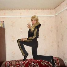 Ruska rapsodija (Foto: klyker.com) - 23