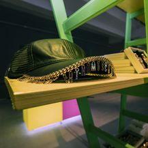 Party povodom izlaska kolekcije H&M Moschino - 8