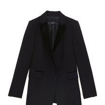 Crni sako, Zara, 399 kuna
