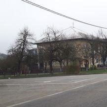 Migranti u Velikoj Kladuši (Foto: Dnevnik.hr) - 7
