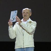 Razgovor s Mustafom Nadarevićem (Foto: Dnevnik.hr) - 6