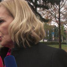 Jadranka Sloković (Foto: Dnevnik.hr)