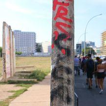 Berlinski zid - 3