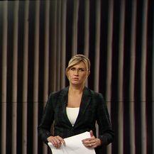 Dalić i Peruško šturo o izručenju Ivice Todorića (Video: Vijesti u 17 h)