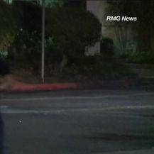 Novi pokolj u SAD-u (Video: Dnevnik Nove TV)