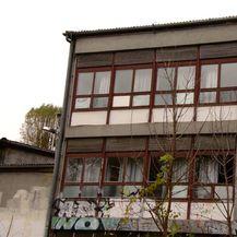 I zagrebačke škole vape za obnovom (Foto: Dnevnik.hr) - 5