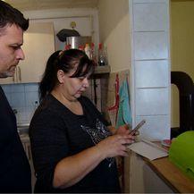 Priča o mladiću ovisnom o \'\'osvježivačima\'\' (Foto: Dnevnik.hr) - 5
