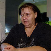 Priča o mladiću ovisnom o \'\'osvježivačima\'\' (Foto: Dnevnik.hr) - 7