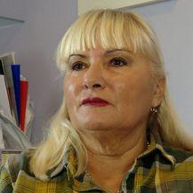 Javlja se sve više radnika kojima poslodavci nisu uplaćivali mirovinsko (Foto: Dnevnik.hr) - 3