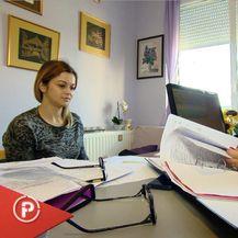 Javlja se sve više radnika kojima poslodavci nisu uplaćivali mirovinsko (Foto: Dnevnik.hr) - 5
