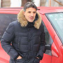Zoran Mamić (FOTO: Davor Javorovic/PIXSELL)