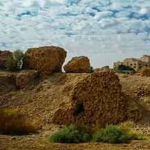 Babylon, Irak