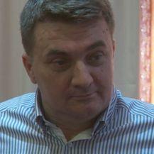 U Srbiji uhitili bivšeg MUP-ova istražitelja? (Foto: Dnevnik.hr) - 3