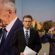 Dan Vukovarsko-srijemske županije (Video: Vijesti u 17 h)