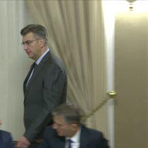 Božićni poklon iz Vlade (Video: Dnevnik Nove TV)