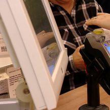 Prava potrošača (Foto: Dnevnik.hr) - 1