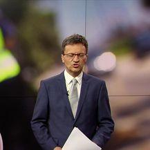 Uoči Martinja policija upozorava na visoke kazne (Video: Vijesti u 17h)