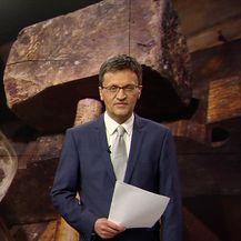 Vinogradari i ljubitelji vina diljem Hrvatske slave Svetog Martina (Video: Vijesti u 17h)
