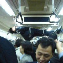 Japan (Foto: thehcive.com) - 15