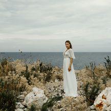 Vjenčanice domaćeg brenda Lukabu inspirirane mirisom Mediterana - 5