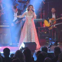 Koncert Nede Ukraden (Foto: Dnevnik.hr) - 1
