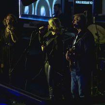 Koncert Nede Ukraden (Foto: Dnevnik.hr) - 2