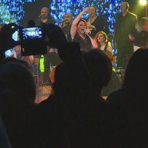 Koncert Nede Ukraden (Foto: Dnevnik.hr) - 3