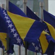 Dragan Čović i Milorad Dodik dogovorili suradnju (Video: Dnevnik Nove TV)