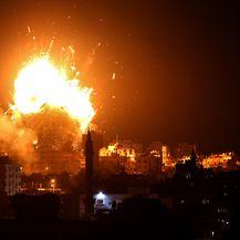 Sukob traje desetljećima (Foto: AFP)