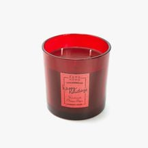 Zara Home mirisna svijeća, 195 kuna