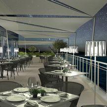 Hotel Bellevue Dubrovnik - 3