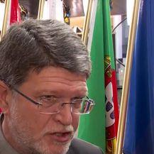 Tonino Picula o kvotama (VIDEO: Dnevnik.hr)