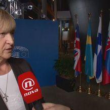 Ruža Tomašić, zastupnica u Europskom parlamentu (Foto: Dnevnik.hr)